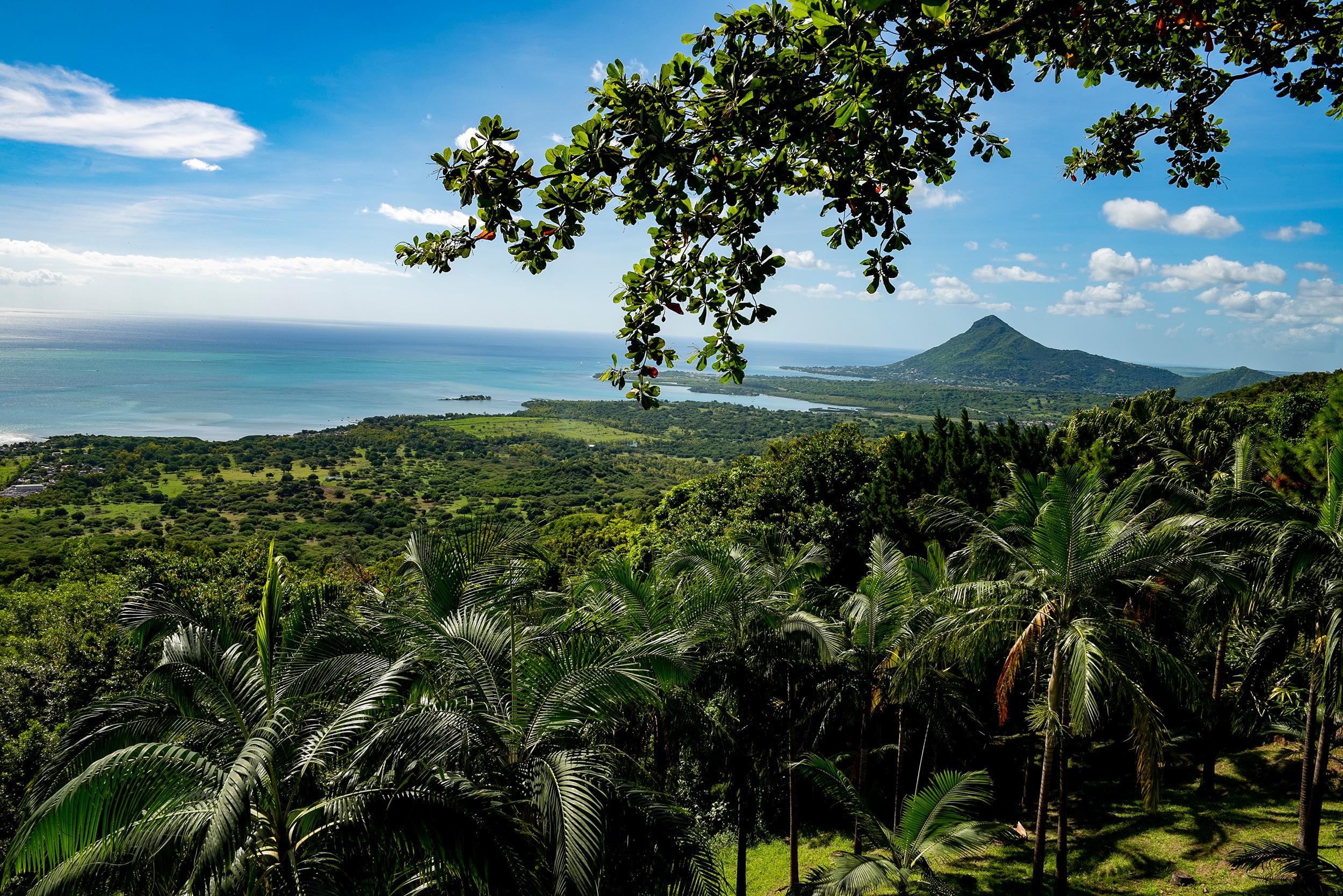 Mauritius_March2019_241.jpg