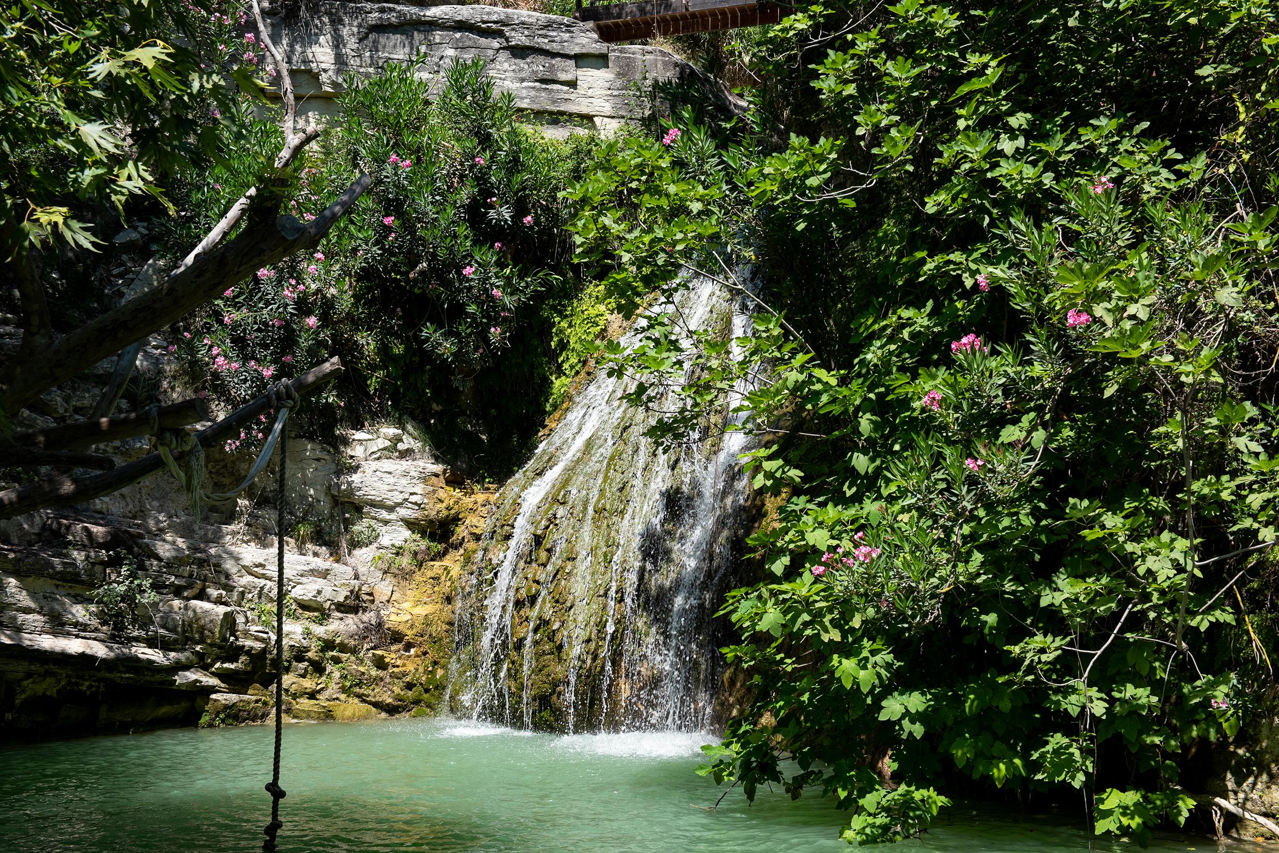 Cyprus_June19_139.jpg