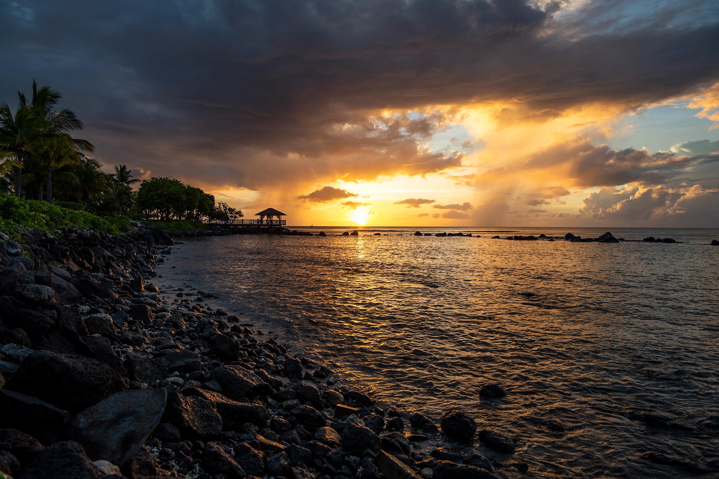 Mauritius_March2019_334.jpg