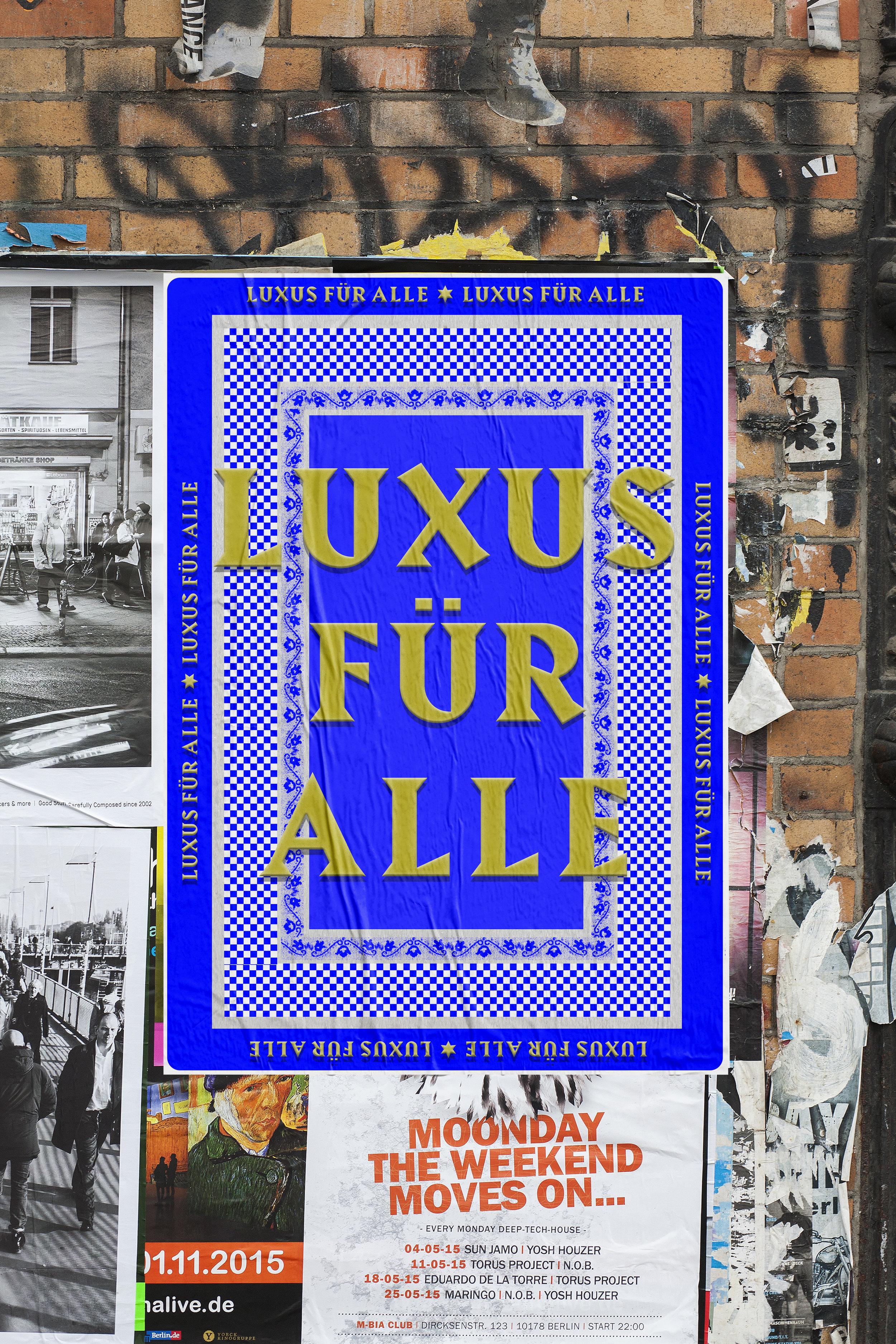 LUXUS.jpg