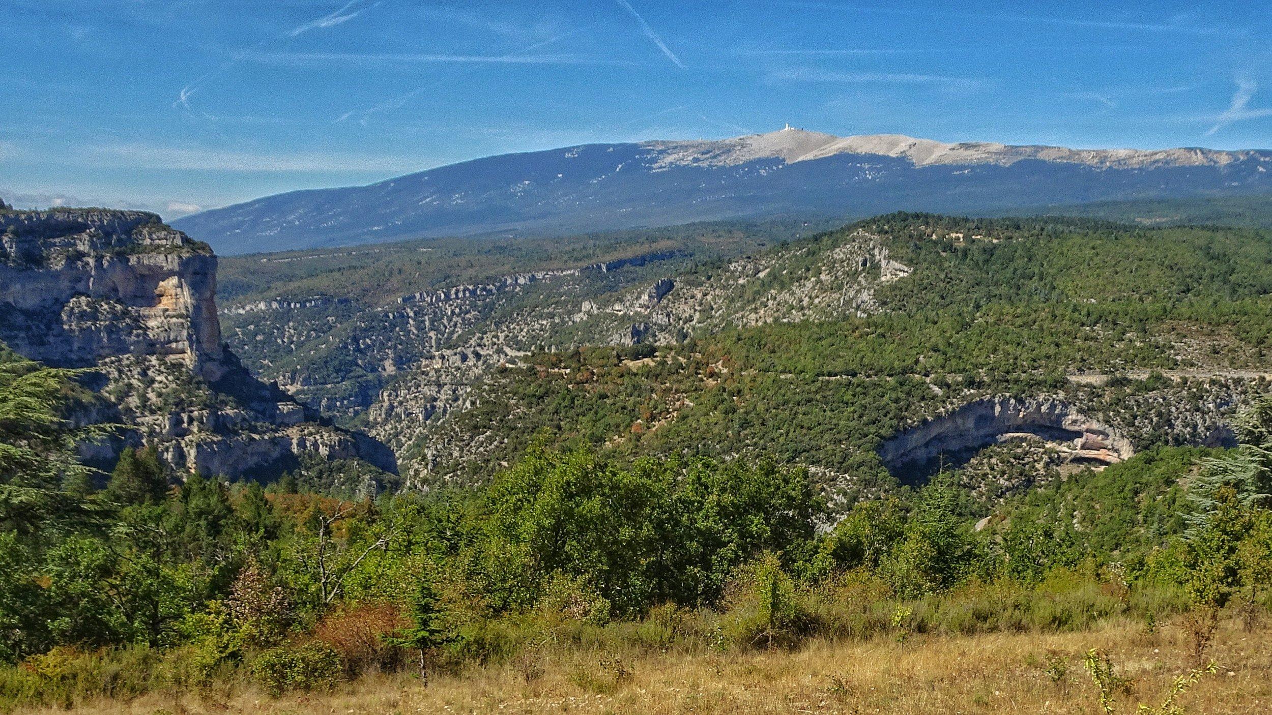Gorge de la Nesque and Ventoux.jpg
