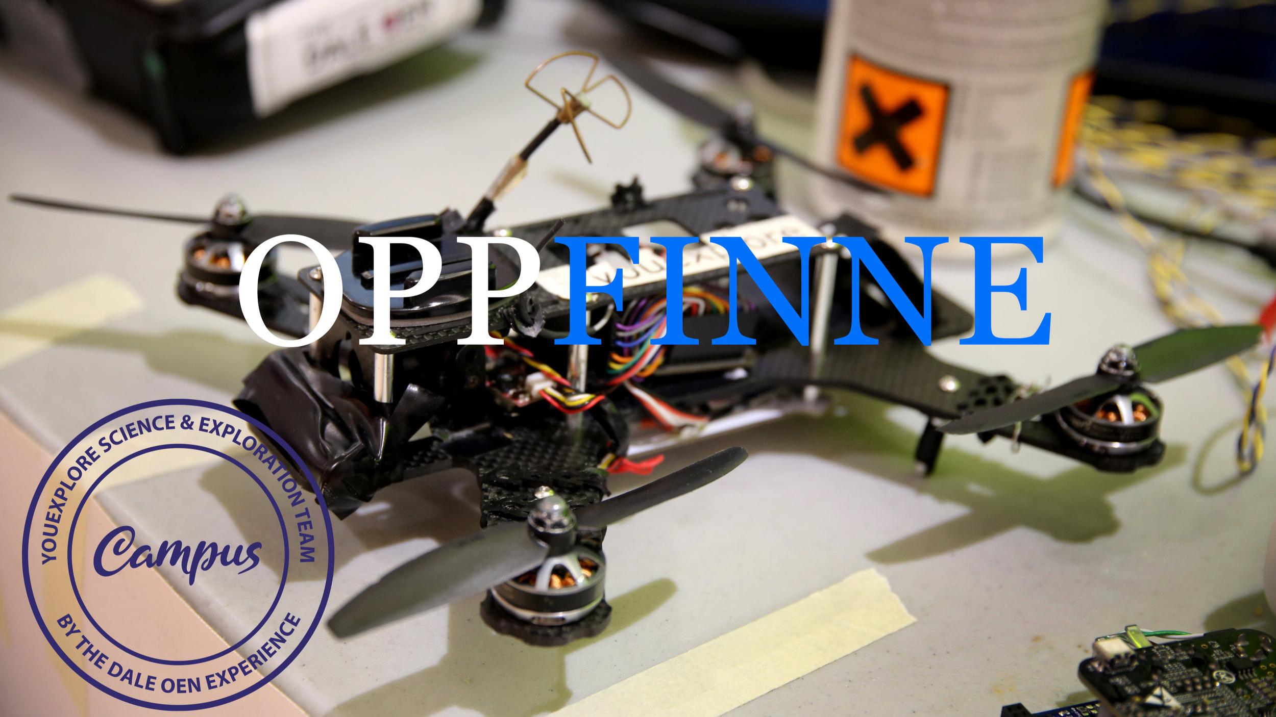 OPPFINNE+DRONE.jpg