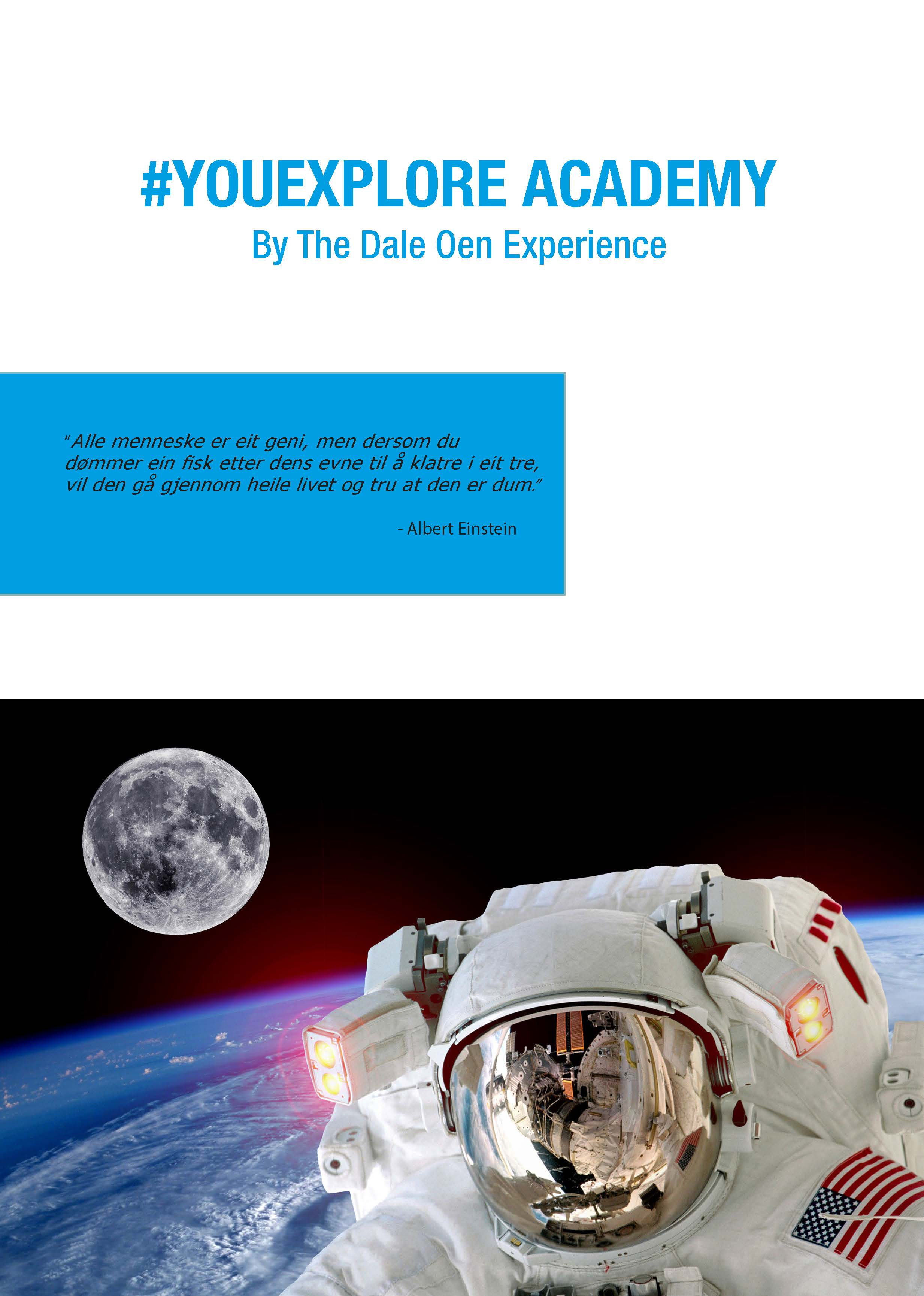 Youexplore_academy_hjemmeside_youexplore_Side_1.jpg