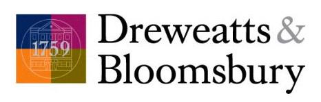 dreweatts_bloomsbury.png