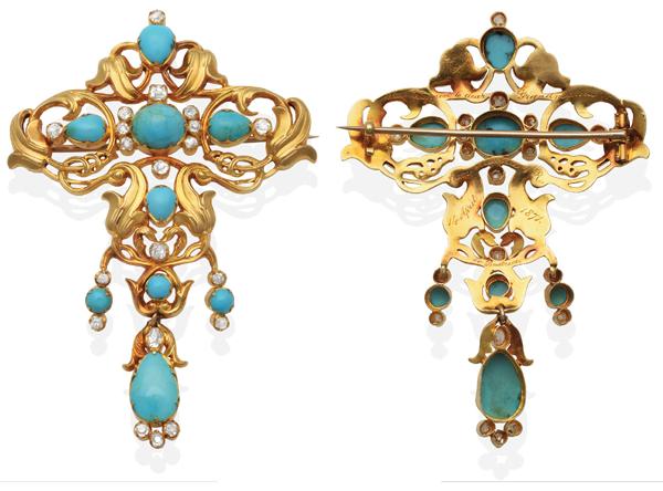 Queen-Victoria-Earrings.png