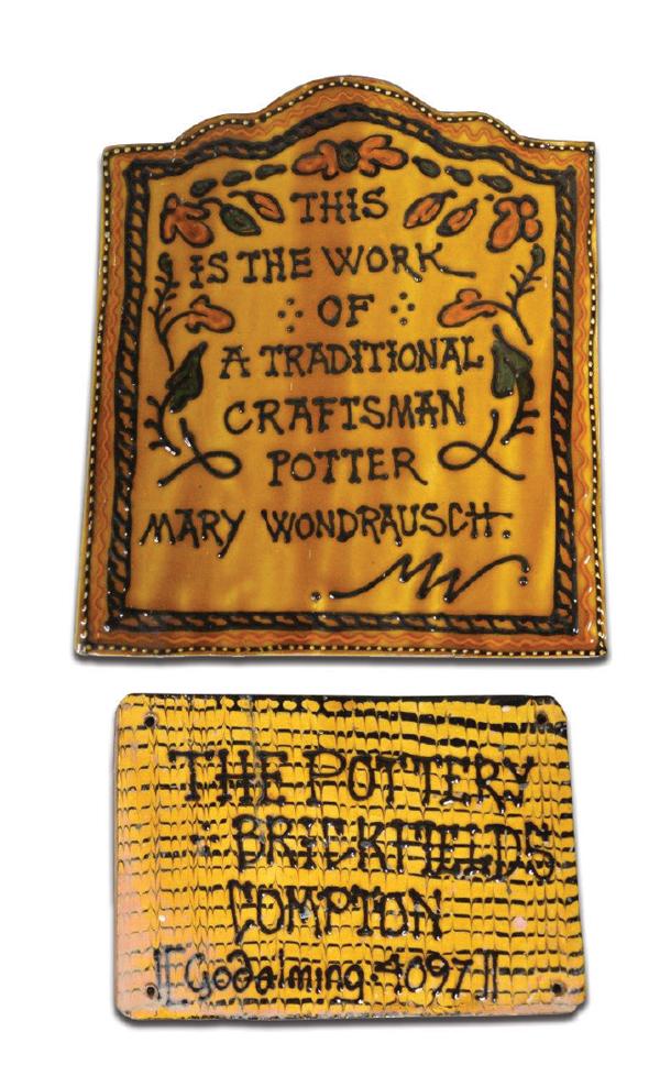 Wondrausch-Pottery.jpg