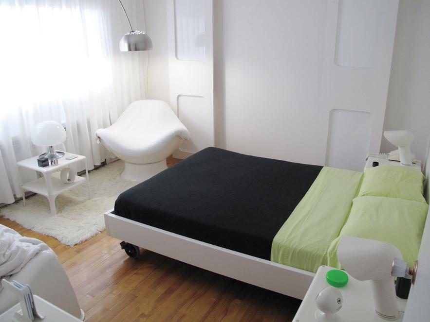 1-Bedroom-final.jpg