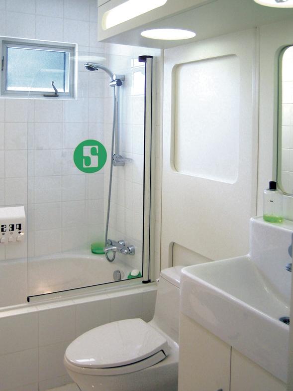 1a-Bathroom-final.jpg