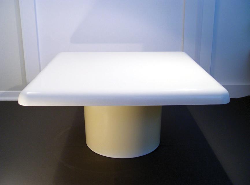 Ara-Table-final.jpg