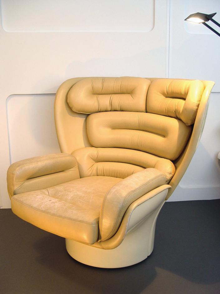 Elda-Chair.jpg
