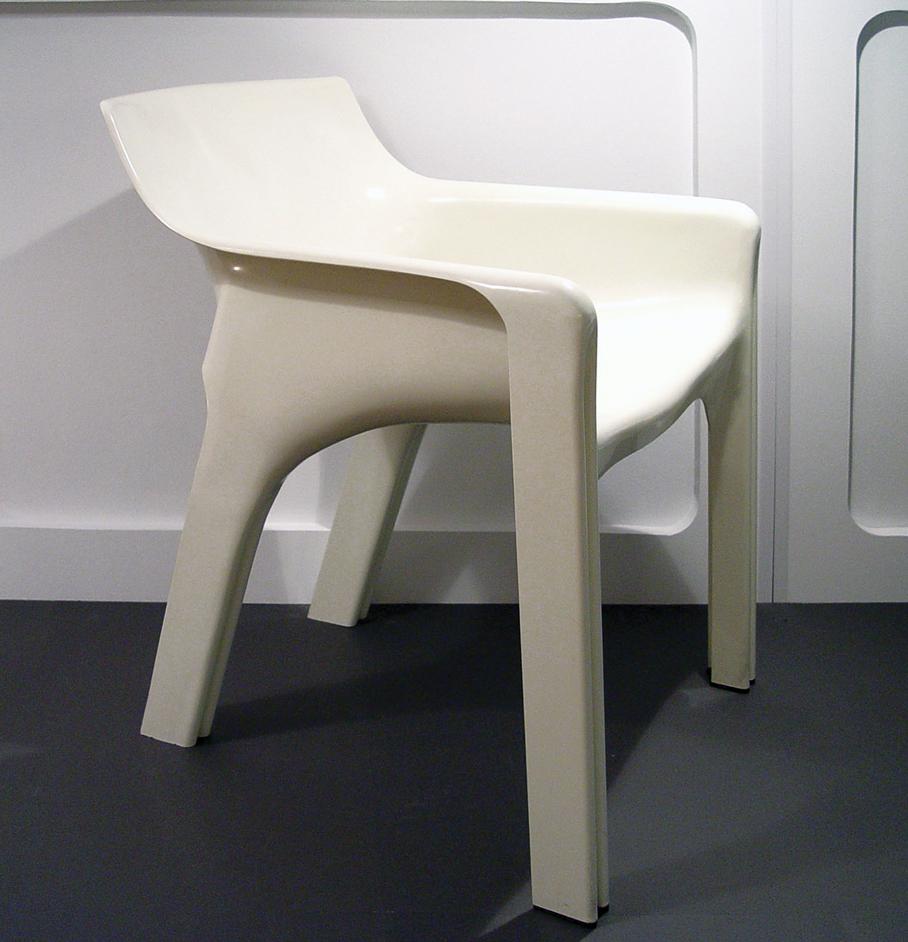 Gaudi-Chair-final.jpg