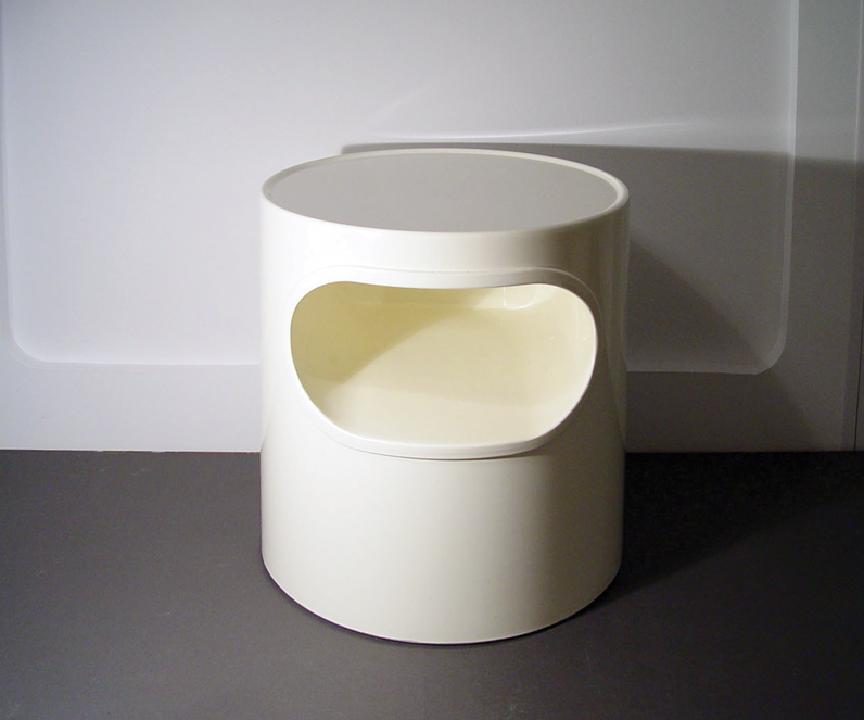 Giano-vano-Table-final.jpg