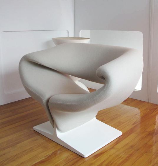 NEW-Ribbon-Chair.jpg