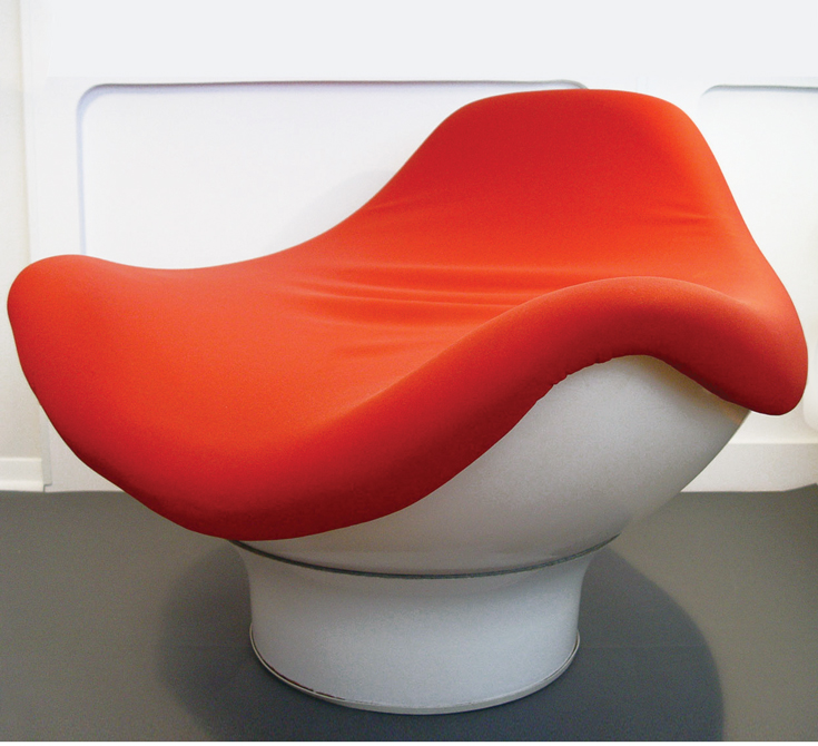 Rodica-Chair.jpg