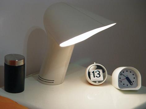 Sorella-Lamp.jpg