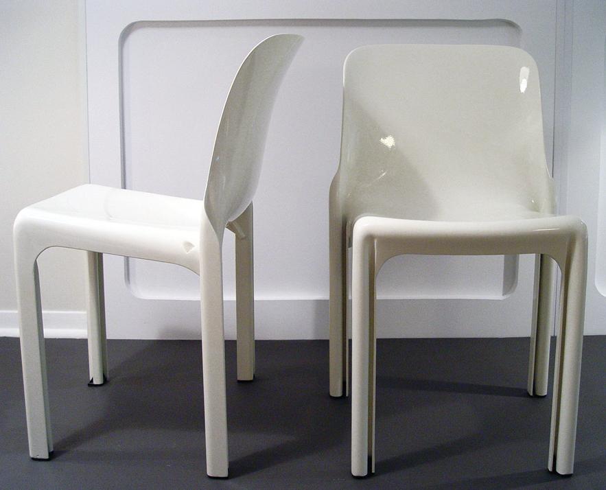 Selene-Chair-final.jpg