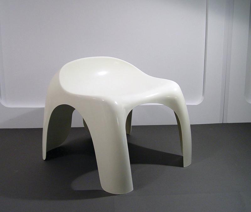 Efebo-Chair.jpg