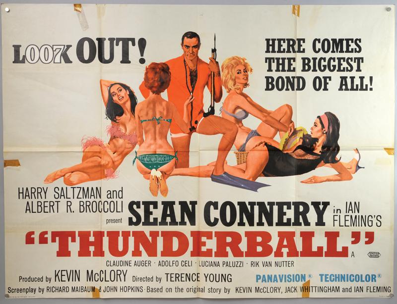 Thunderball.png