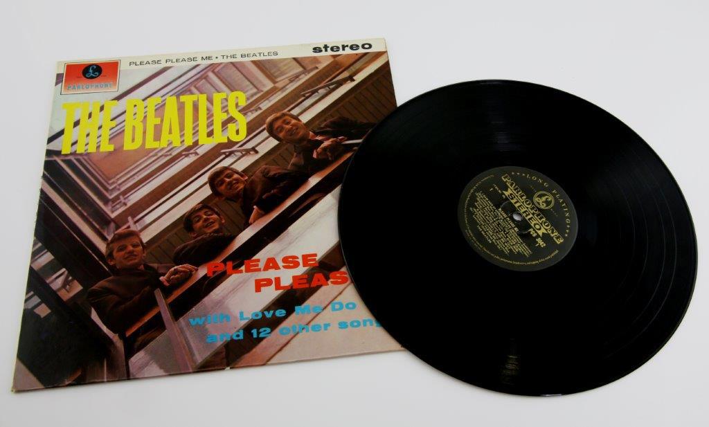 Beatles record.jpg