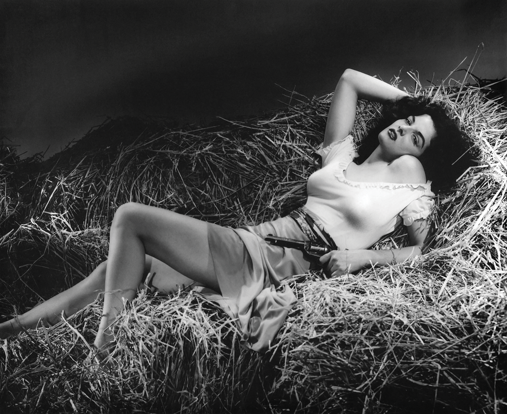 Film-BY-HURRELL-Jane_Russell_in_The_Outlaw-1941.png