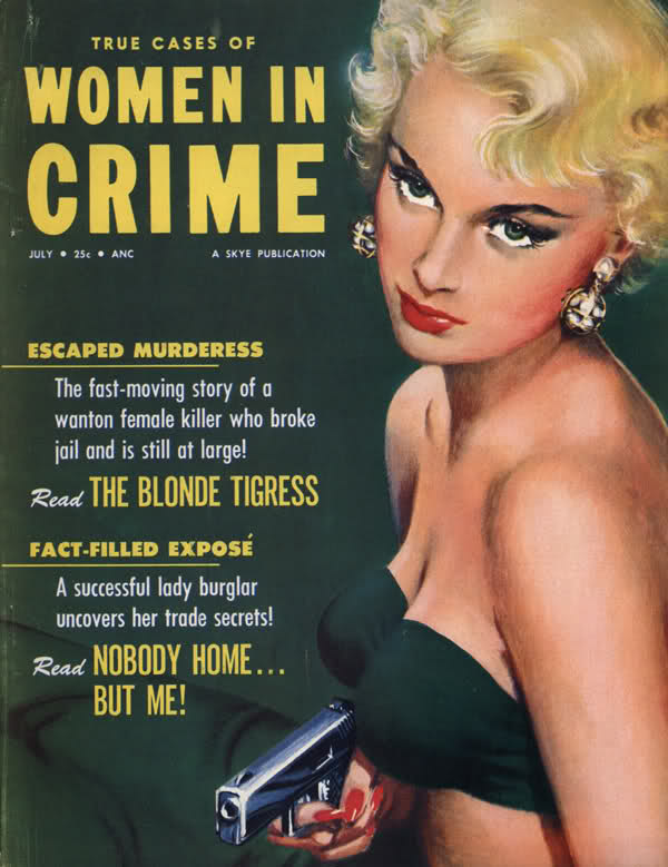 women_in_crime.png