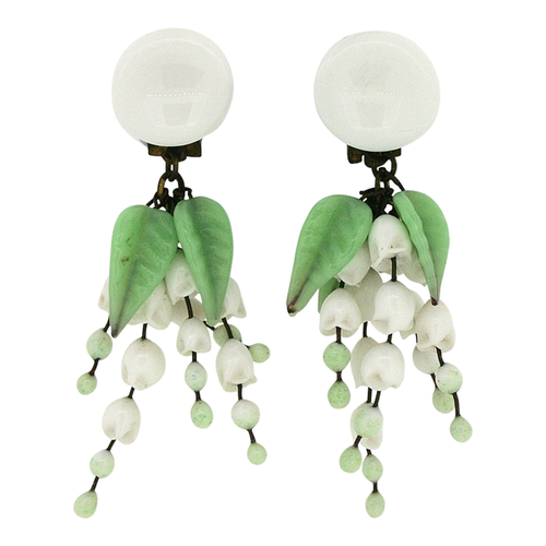 Glass-Lily-of-the-Valley-Earrings,-1950s.png