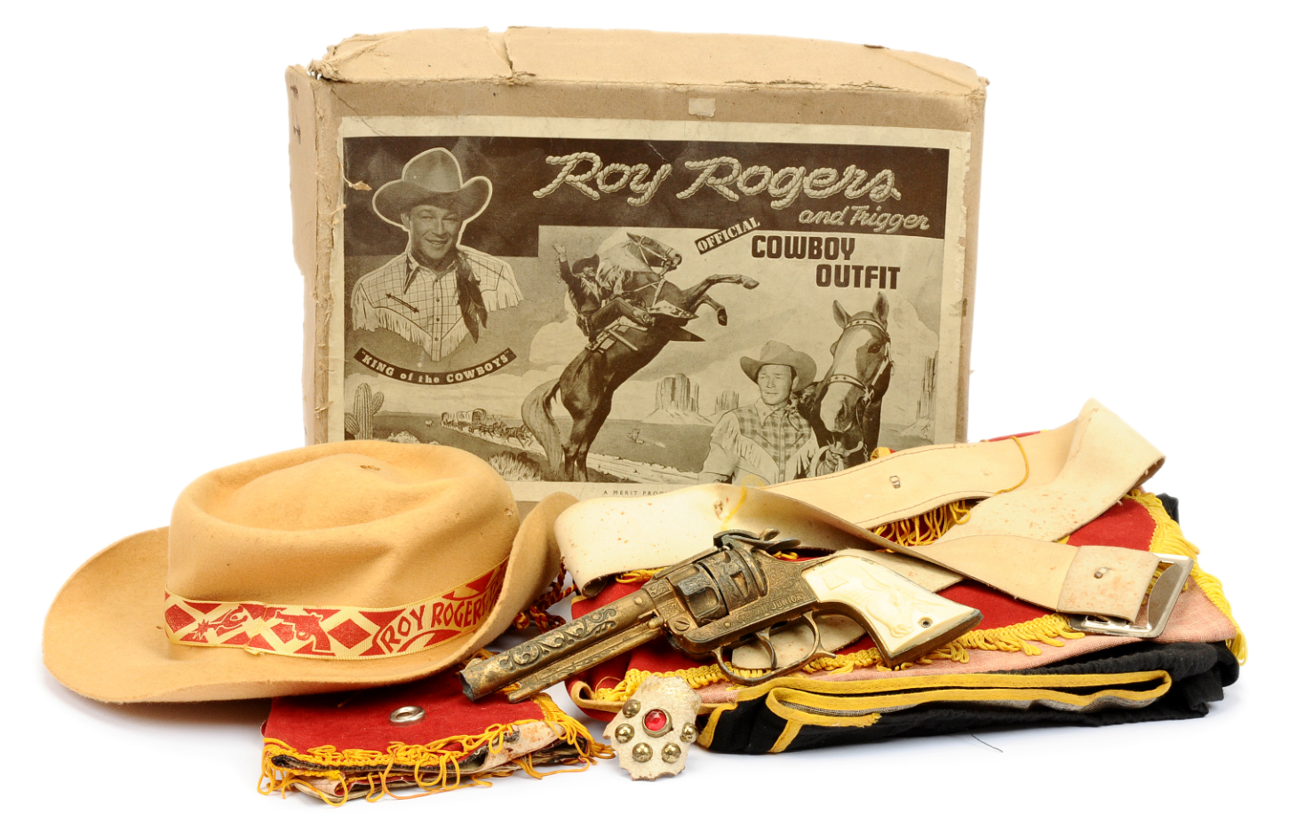 Roy Rogers Outfit.png