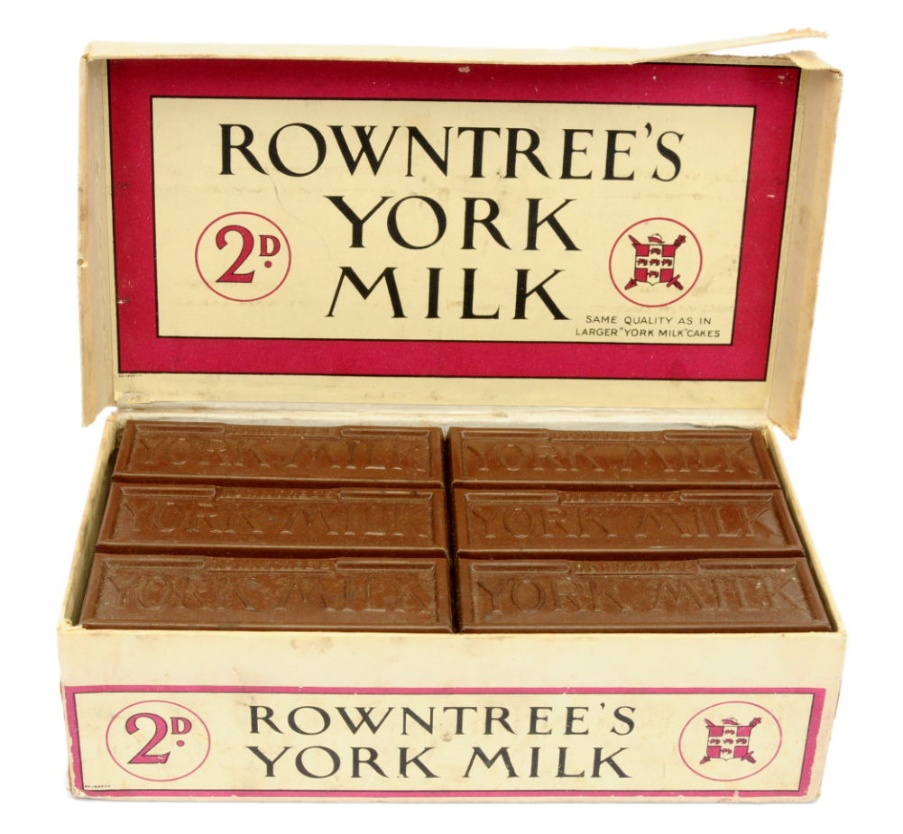 Rowntrees.png