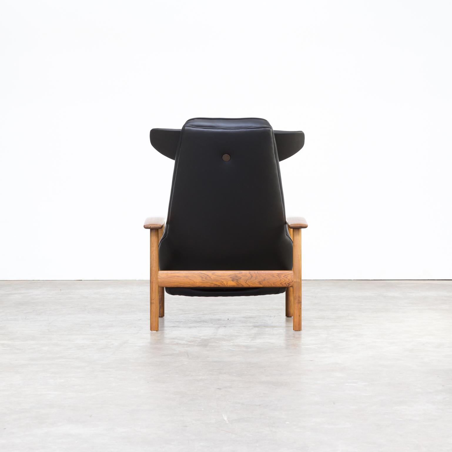 0503108ZF-sven-ivar-dysthe-dokka-mobler-norway-lounge-fauteuil-chairs-relax-restored-upholstered-restaurated-pirelli-vintage-retro-design-barbmama-7-van-15.jpg
