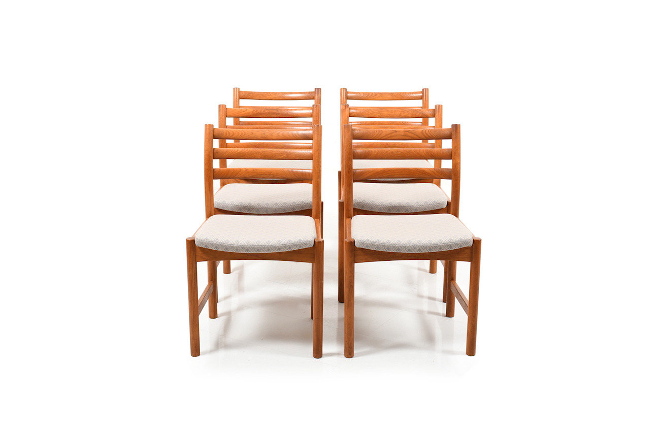 Set-of-six-danish-teak-wooden-dining-chairs-by-Poul-m-Volther-for-Soro-Mobelfabrik-1.JPG
