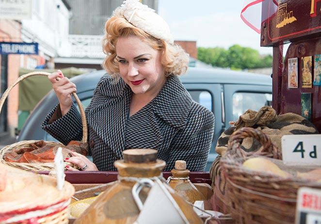 1940s_relived_vintage_shopping_jason_dodd.jpg