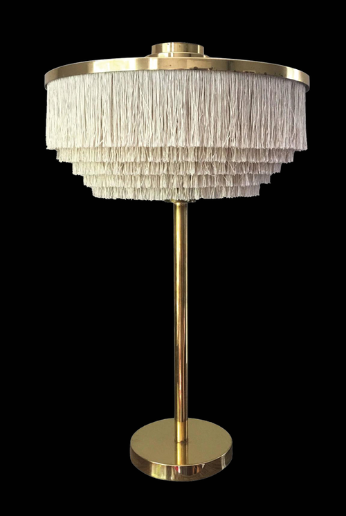 Fringe-table-lamp-copy.png