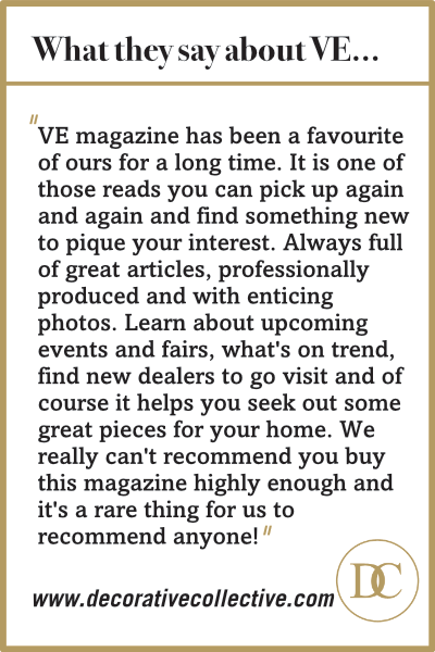 DC Quote.png