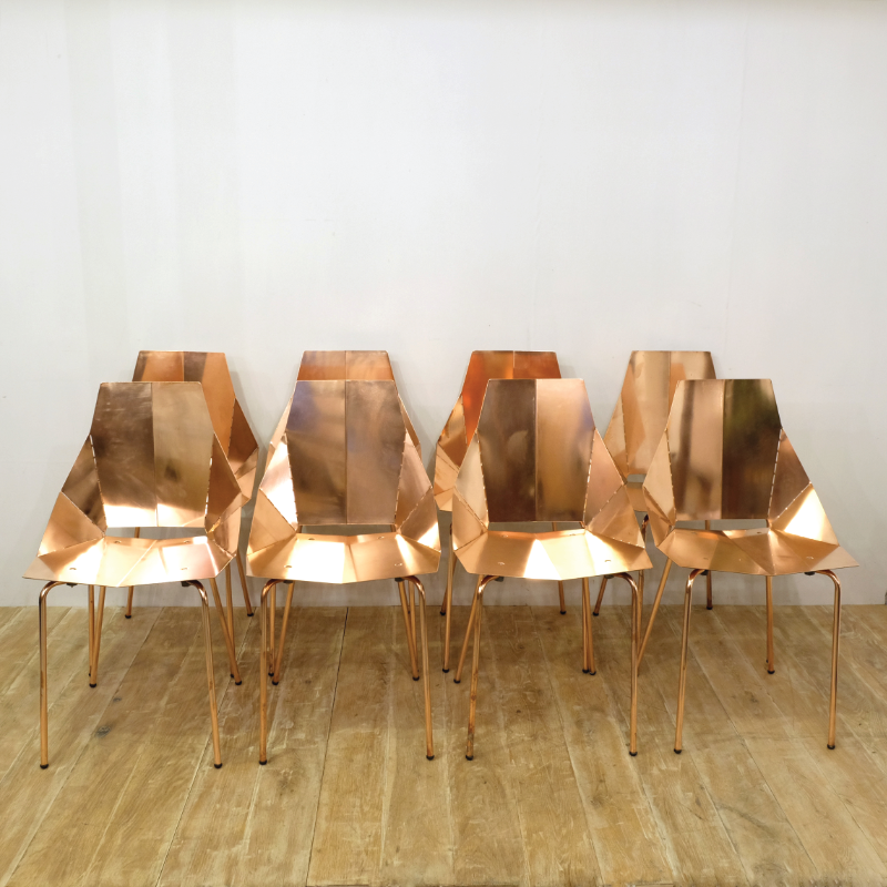 Heals Copper Chairs 2.png