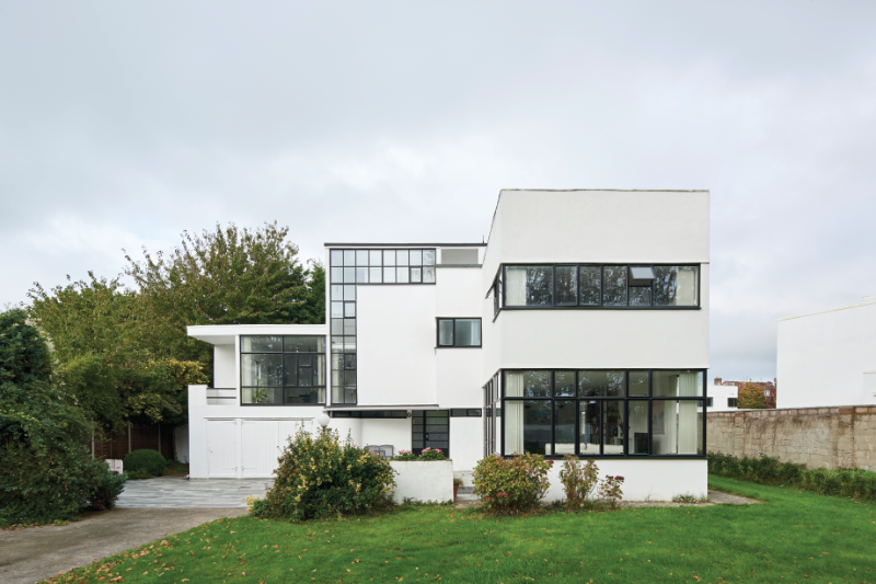The Saltings_The Modern House Front (15).png