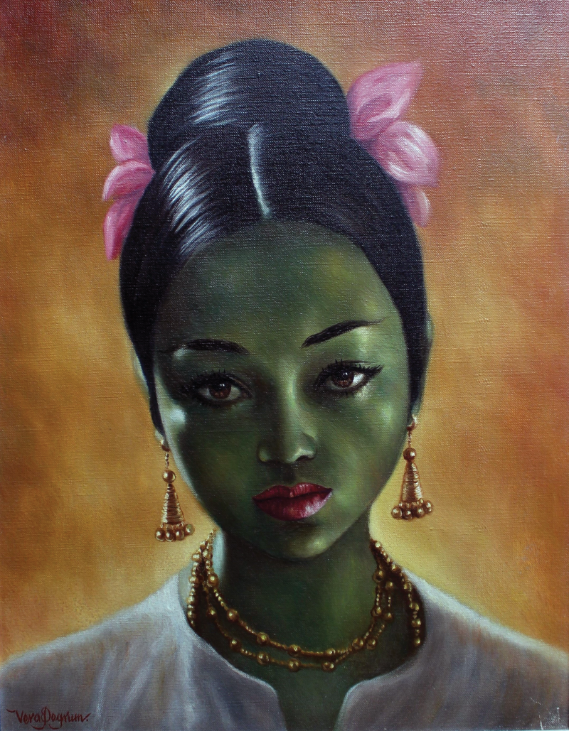 Vera Pegrum Green Lady.png