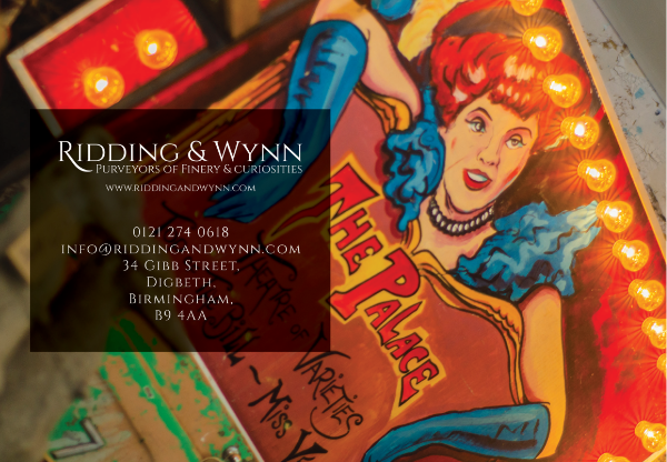Ridding and Wynn.png