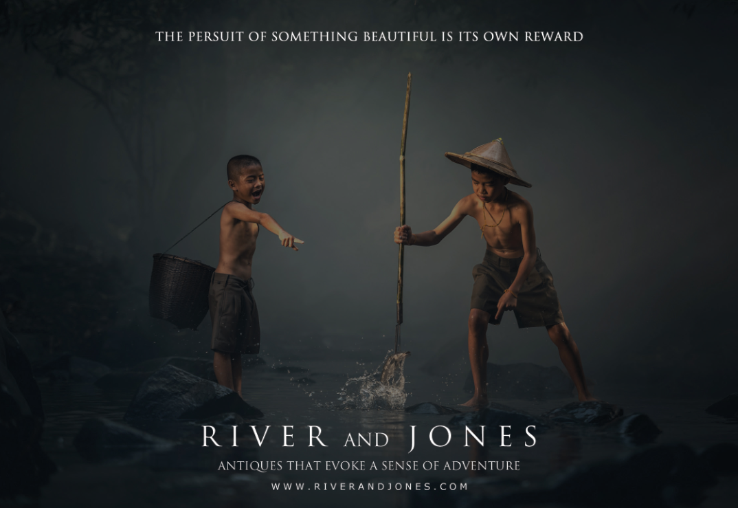 River and Jones.png