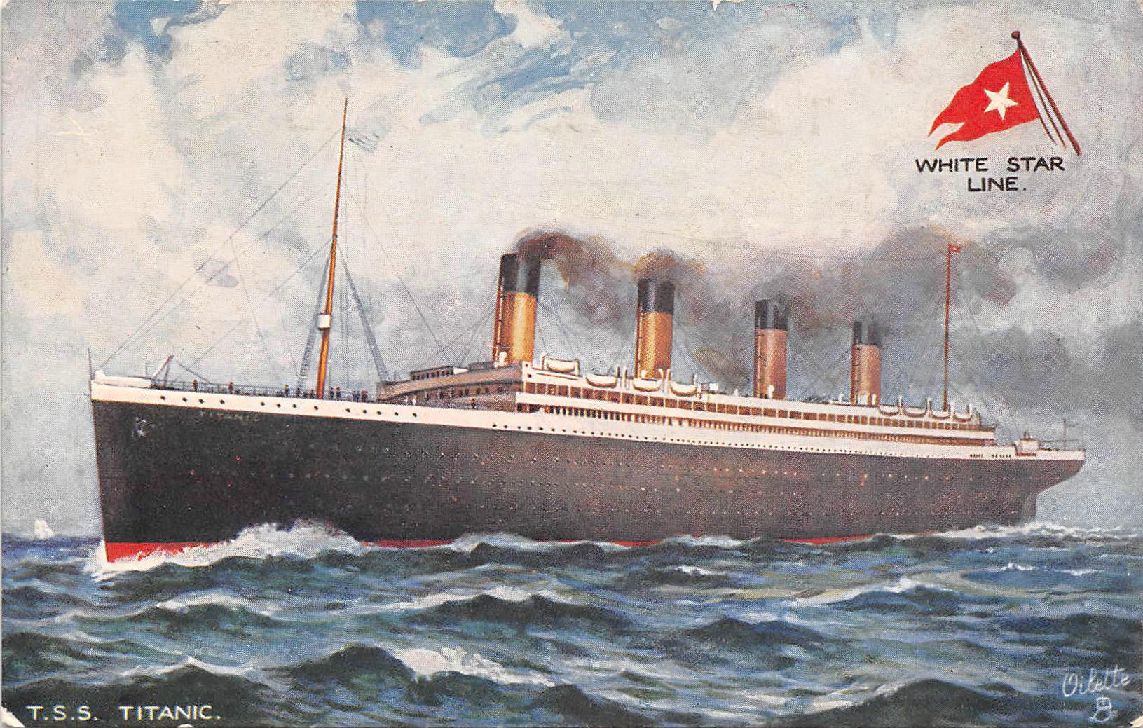 Titanic 1.jpg