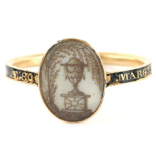 Ewbanks+Mourning+Ring.png