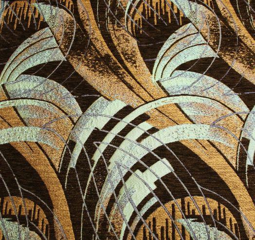 Loom Deco Eclectic.png