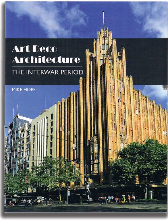 Art Deco Architecture.png