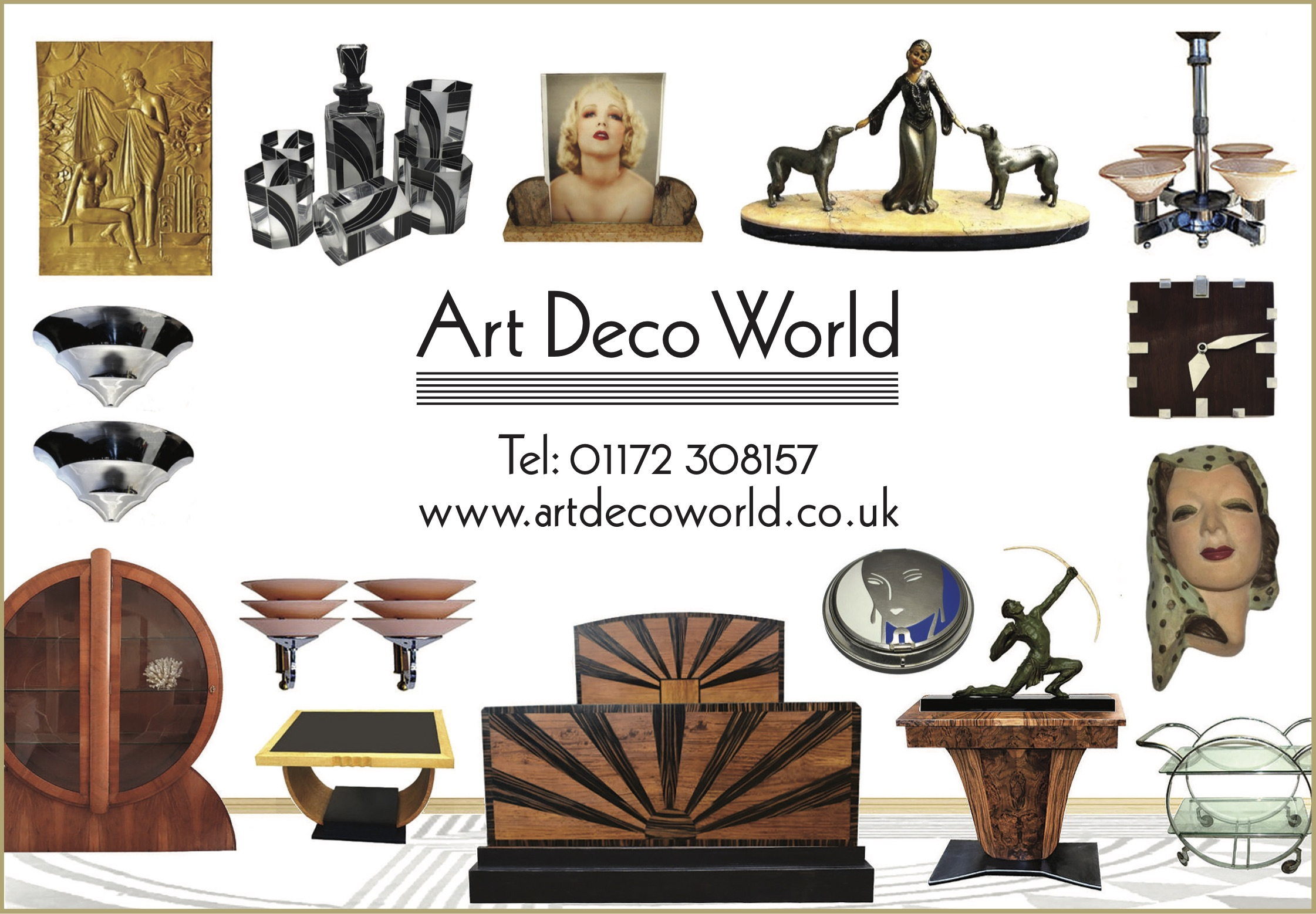 Art Deco World.jpg