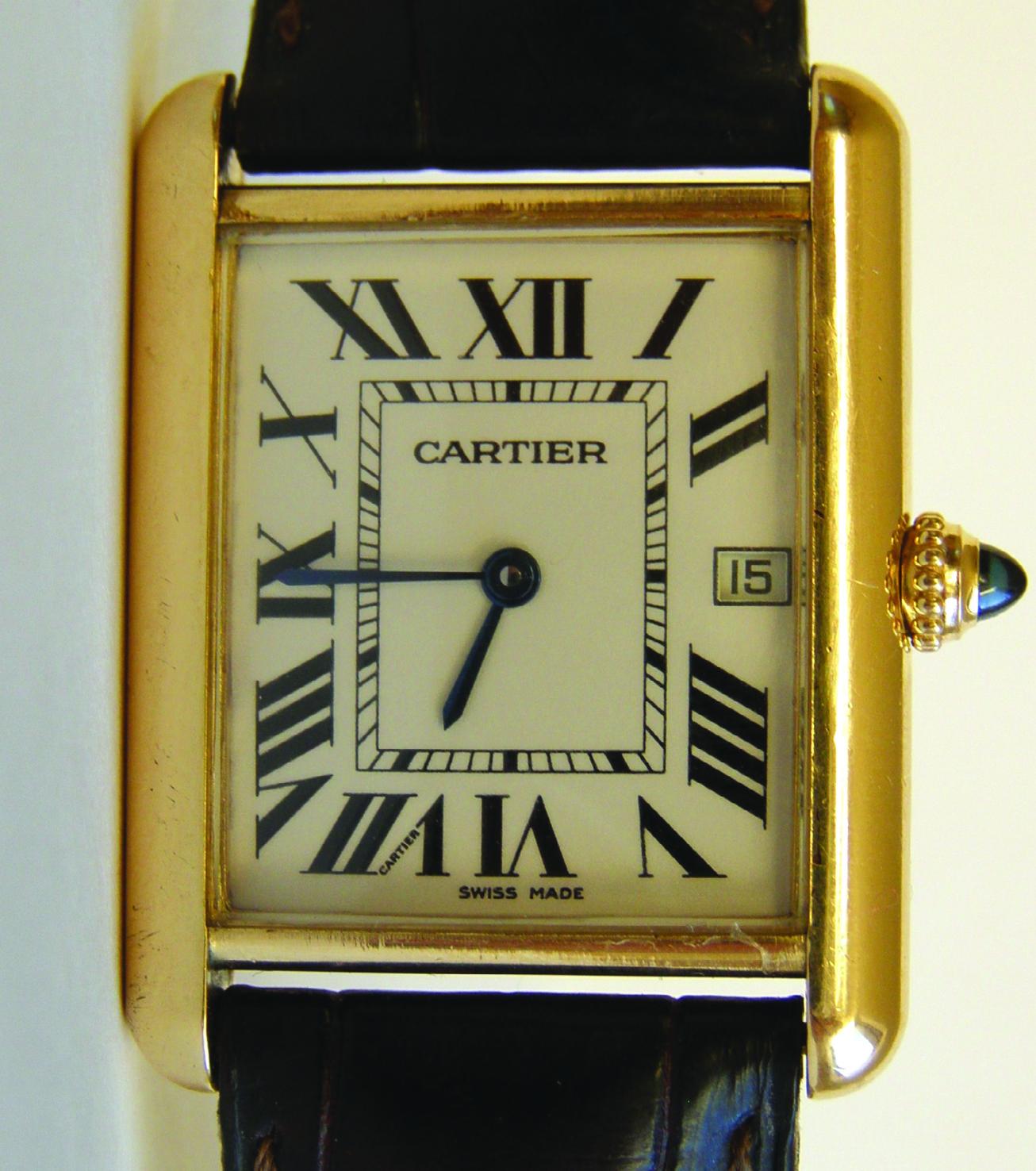 Cartier 1.jpg
