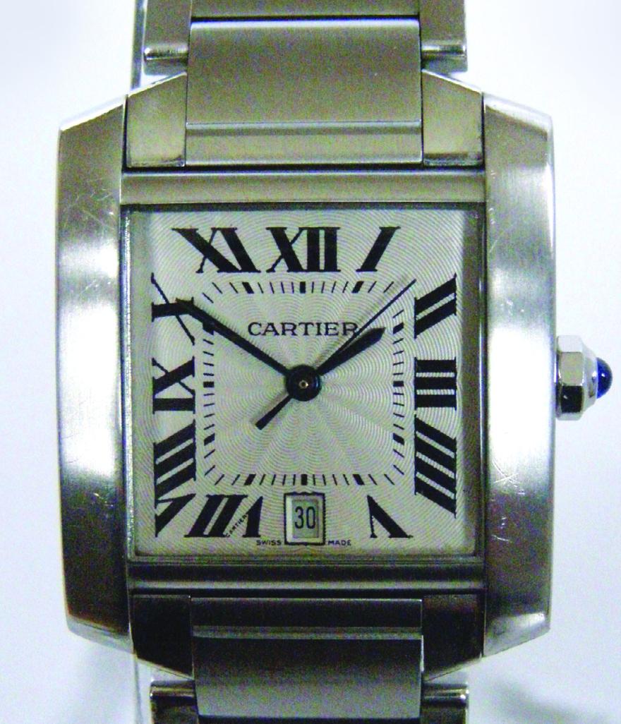 Cartier 3.jpg
