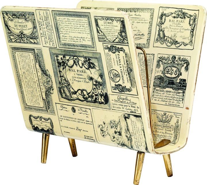 Fornasetti Magazine rack.jpg