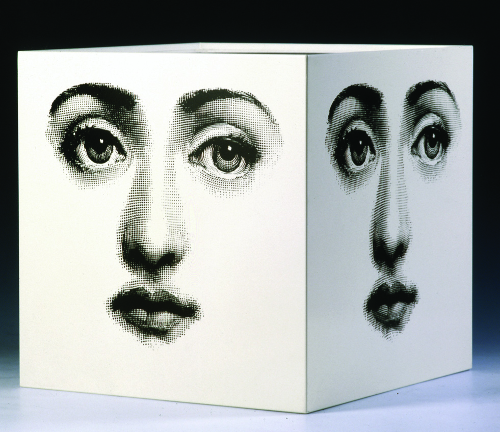 Fornasetti Cube.jpg