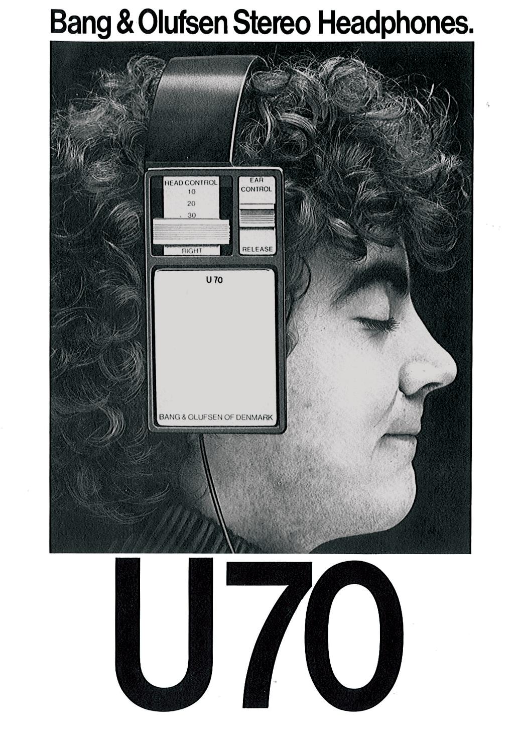 U70 headphones.png
