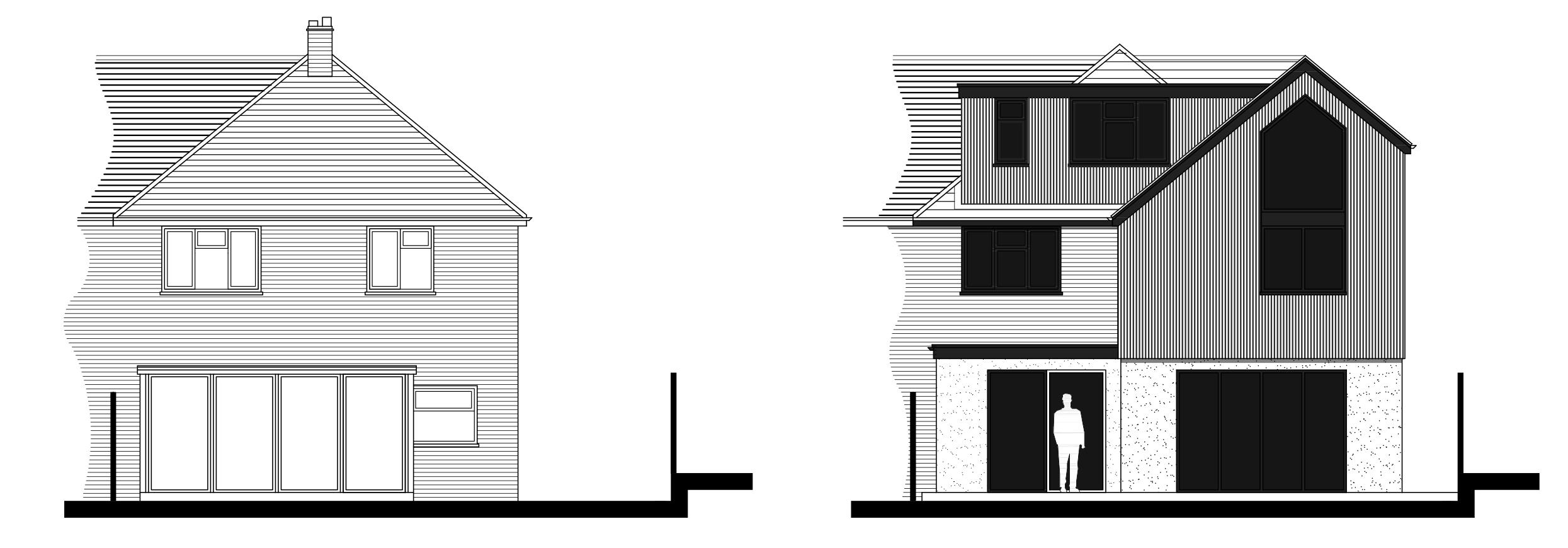 Beau-Properties-project.jpg