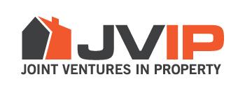 JVIP-Logo.jpg